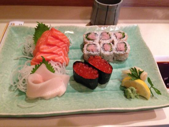 02 Picture Of Japonica New York City TripAdvisor