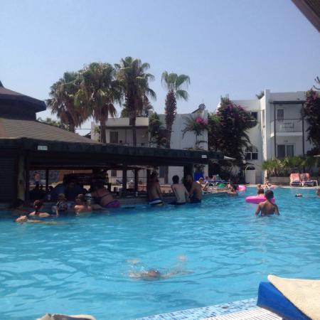Ayaz Hotel: photo0.jpg