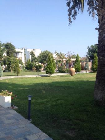 Ayaz Hotel: photo1.jpg