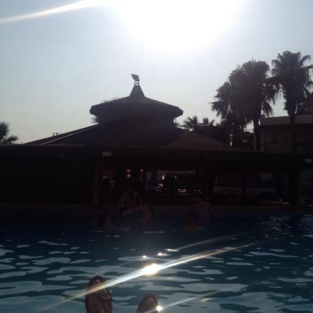 Ayaz Hotel: photo6.jpg