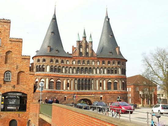 Schonste Hotels Deutschland