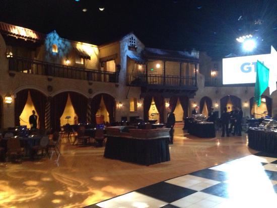 Indiana Repertory Theatre : photo0.jpg