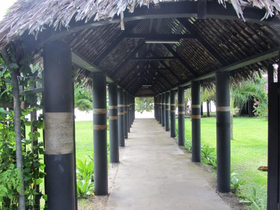 Manase, Samoa: photo1.jpg