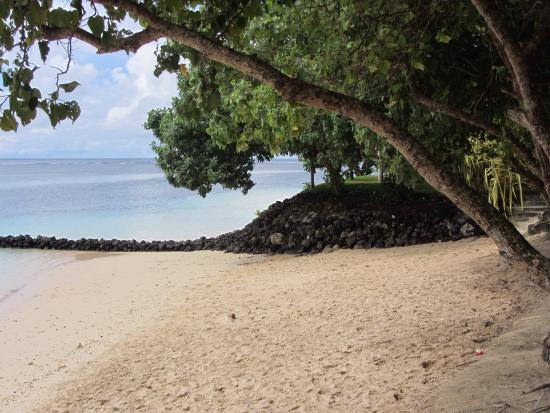 Manase, Samoa: photo2.jpg