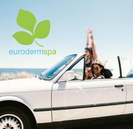 Euroderm Spa