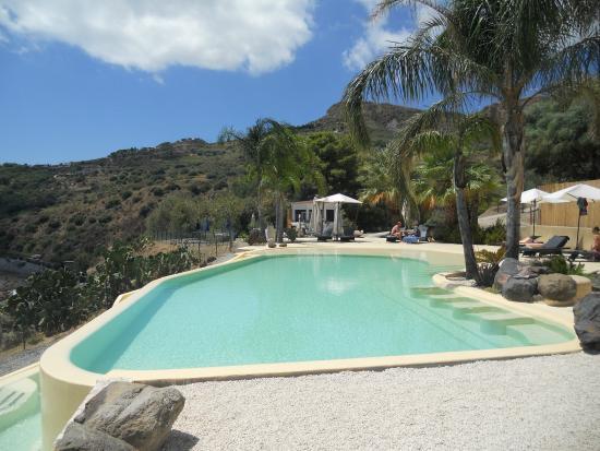 piscina foto di hotel villa enrica country resort