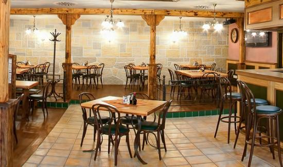 Plzenska Restauracia