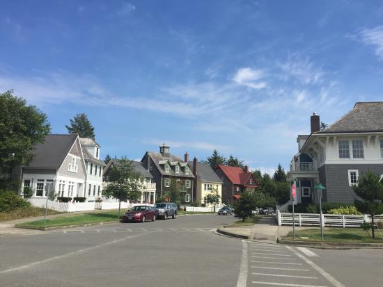 Seabrook Cottage Rentals 사진