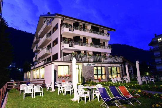 Photo of Hotel Ginepro Aprica