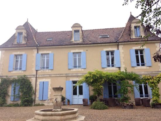 Chateau Gauthie : photo0.jpg