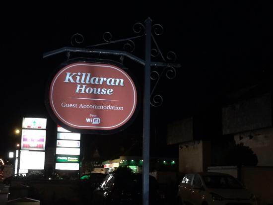 Killaran House: photo0.jpg