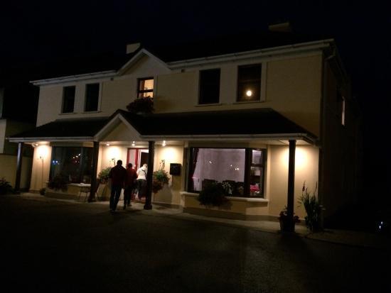 Killaran House: photo1.jpg