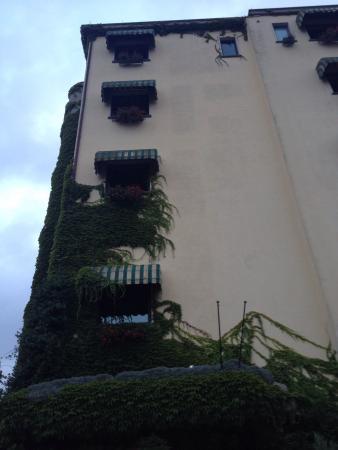 Motel Corsi