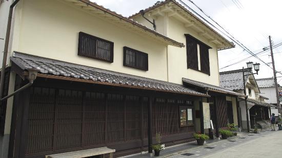 No-Gaku Museum