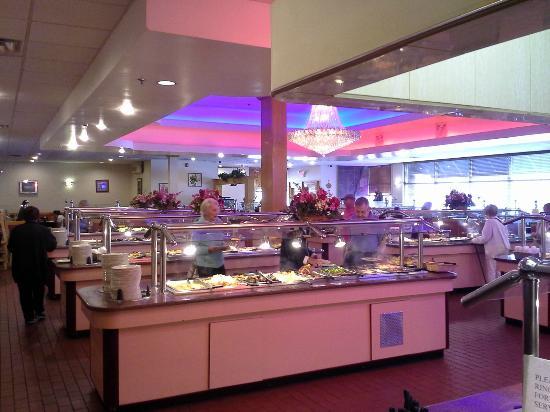 Superb Fortune Buffet Toms River Menu Prices Restaurant Download Free Architecture Designs Sospemadebymaigaardcom