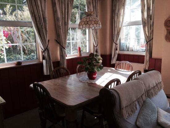 Glencairn Bed and Breakfast: photo2.jpg