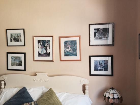 Glencairn Bed and Breakfast: photo4.jpg