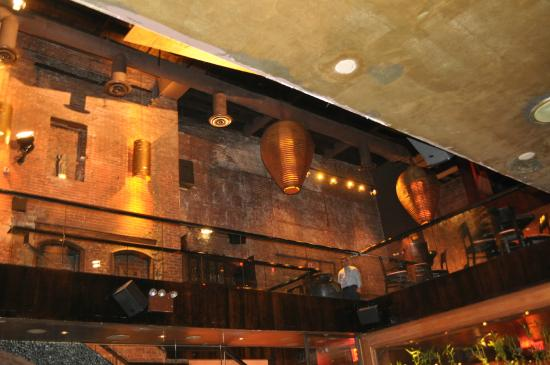 D co picture of tao new york city tripadvisor for Aura thai fusion cuisine new york ny