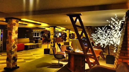 temple bar inn picture of temple bar inn dublin. Black Bedroom Furniture Sets. Home Design Ideas