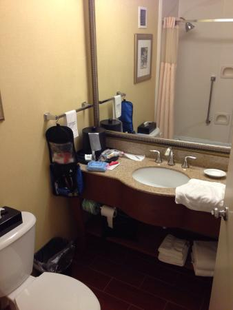 Best Western Plus Waterville Grand Hotel: photo1.jpg
