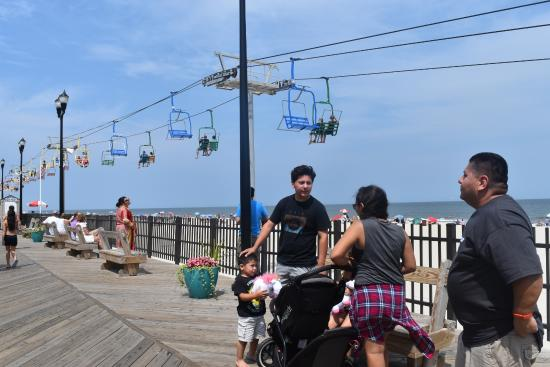 Jersey Shore Pictures Traveller Photos Of Jersey Shore Nj Tripadvisor