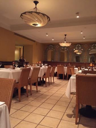 Cafe Lombardy: photo2.jpg