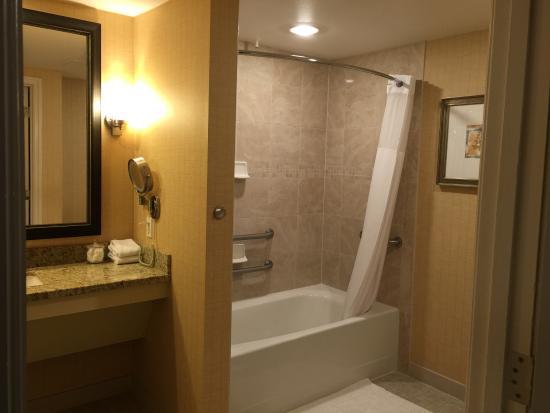 Interior - Coronado Island Marriott Resort & Spa Photo