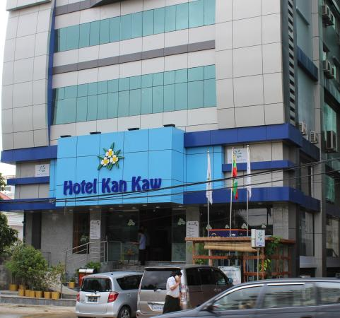hotel kan kaw updated 2017 reviews   price comparison  yangon  rangoon   myanmar  tripadvisor