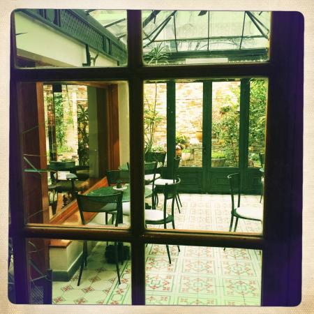 Hotel Orly: photo0.jpg