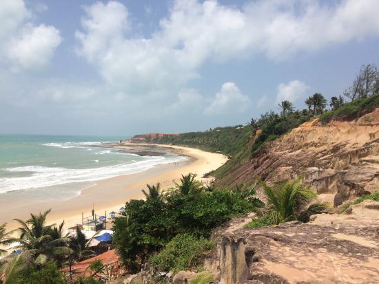 Amor Beach: photo0.jpg