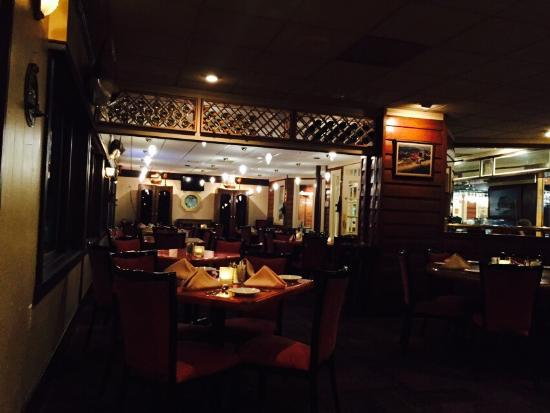 Picture of lynnhaven fish house restaurant for Lynnhaven fish house