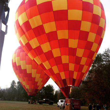 Sunkiss Ballooning: photo5.jpg