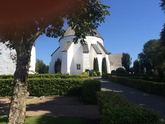 Nylars Kirke: photo0.jpg