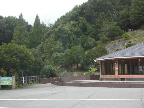 Maruyama Comprehensive Park