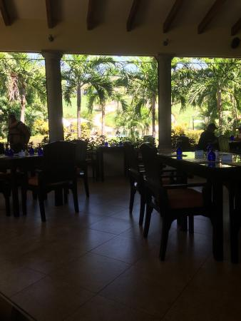 Occidental Papagayo - Adults only: photo7.jpg