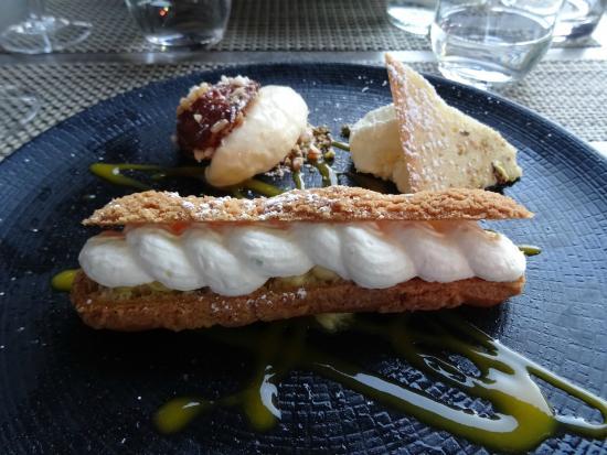Food - Les Alizes: 2