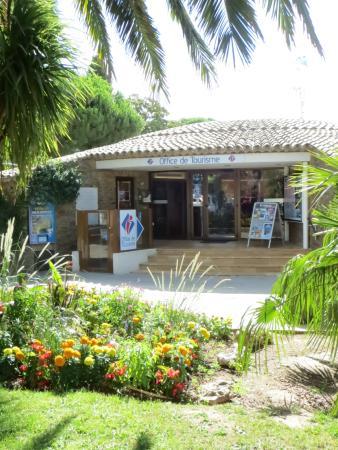 Office de tourisme de sainte maxime ste maxime aktuelle 2017 lohnt es sich - Office tourisme sainte maxime ...