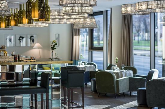 Falkensteiner Hotel Vienna Tripadvisor