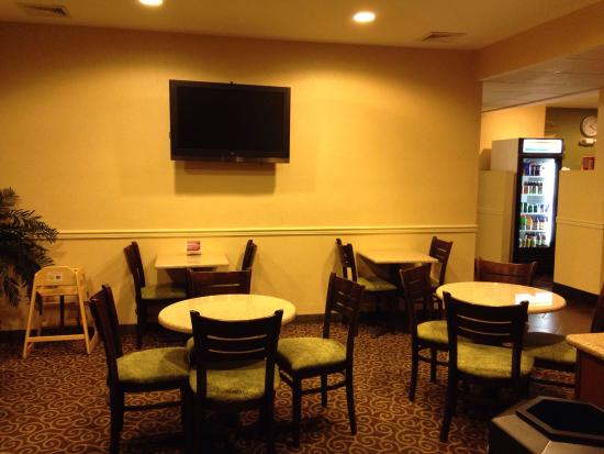 Clarion Inn & Suites Atlantic City North: photo2.jpg