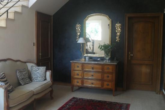 bois joli de la frey re hindisheim france voir les tarifs et avis chambres d 39 h tes. Black Bedroom Furniture Sets. Home Design Ideas