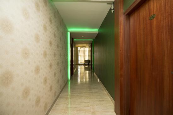 Hotel Royal Shades Bengaluru Hotel Reviews Photos