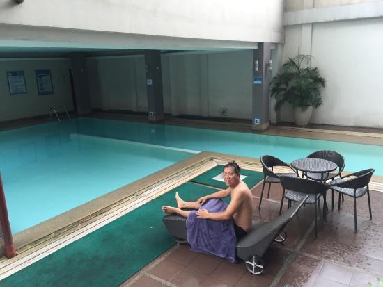 Dohera Hotel: photo0.jpg
