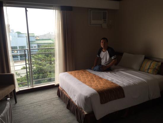 Dohera Hotel: photo1.jpg
