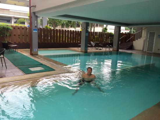 Dohera Hotel: photo3.jpg