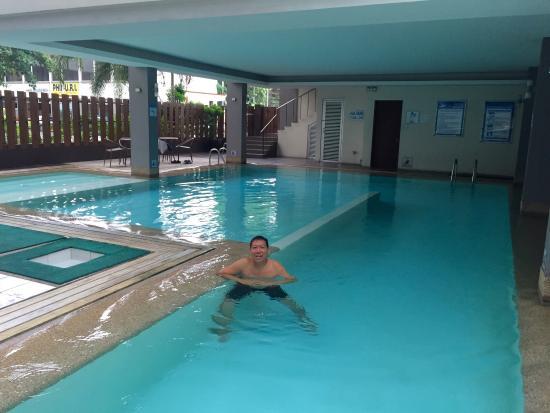 Dohera Hotel: photo4.jpg