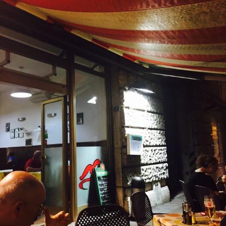 Pizzeria Vesuvio di Vassallo Francesco : photo0.jpg