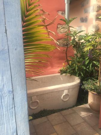 Restaurante El Sitio: photo0.jpg