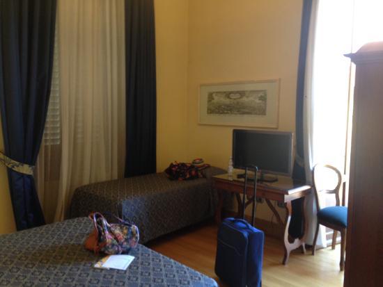 Hotel Bijou: photo0.jpg