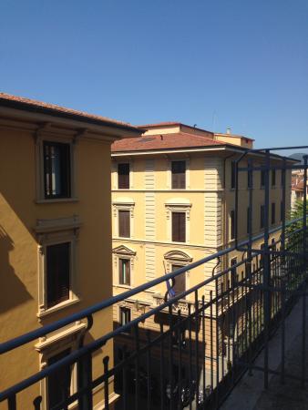 Hotel Bijou: photo1.jpg