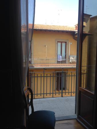 Hotel Bijou: photo2.jpg